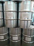 Buy Zpt Zinc Pyrithione From China Factory & Supplier with Best Price
