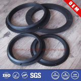 Black Many Kinds Hot Sale Customized Rubber O Ring