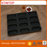Factory Supply Silicone Baking Bread Form/Silicone Bakeware/Kitchenware Silicone Bread Form