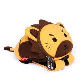 3D Animals Printing School Backpacks for Children Waterproof Cartoon Kids School Bags for Girls Mochila Escolar