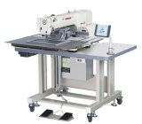 Mingling High Quality Overlock Industrial Sewing Machine Mlk-342hxl