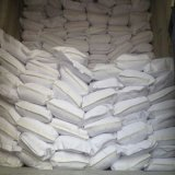 High Quality O-Toluic Acid (CAS 118-90-1)