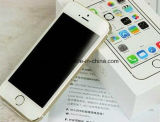 Original Unlocked I Phone 5s 32GB 4G Mobile Smart Phone