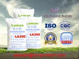 TiO2 Anatase LA200 for Pigment High Grade Products