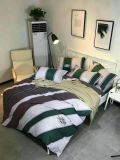 Bedding Sests for Home Micro-Fibber