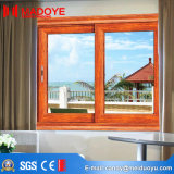 Construction Glass Aluminium Sliding Window for House