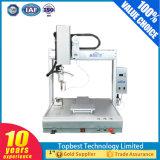 Automatic Soldering Machine/Soldering Robot/Soldering Equipment/Welding Machine