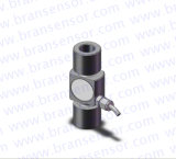 Industrial Tension and Compression Load Cell