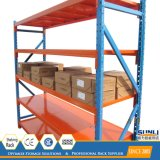 Standard Medium Duty Shelving Storage Rack with Industrial Use