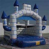 Outdoor Inflatable Jumping Castles (B1059)