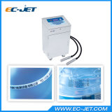 Dual-Head Continuous Ink-Jet Printer for Salt Bag (EC-JET910)