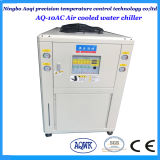 7.9tons Factory Hot Sale Industrial Chiller Cooling System for Extruding Machine