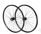 "29"" Size and 32/32h Spoke Hole MTB 29 Carbon Wheelset, Full Carbon MTB Bike Wheels Hookless 29er Wheelset MTB 29 Wheelset"