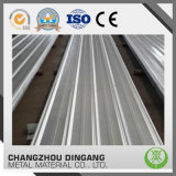 Heat Insulated Steel Coil/Sheet 0.3-0.7 mm
