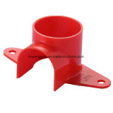 Era CPVC ASTM D2846 Fitting Reducing Holder