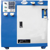 Hot Sale and Top Quality Psa Nitrogen Generator for Tires