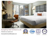Upscale Modern Hotel Furniture with Bedroom Set Customization (YB-WS-17)