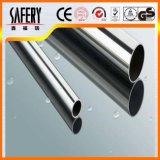 ASTM 304 304L Stainless Steel Seamless Pipe