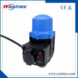 China Wasinex Electronic/Automatic Pressure Control for Water Pump
