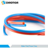 Double Row Tubing Multi-Row Flexible PU Polyurethane Tubing