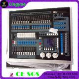 1024p DMX512 Console LED DMX Controller