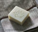 Tea Tree Essential Oil Handmade Washing Soap Mild Laundry Soap 100g