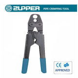 High Quality Hand Pipe Crimping Tool for Pex Pipe (FT-1824B)