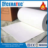 25roll 7mm Good Quality Ceramic Fiber Paper for Sale