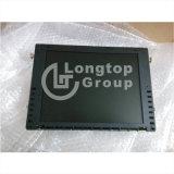 ATM Parts Wincor LCD-Box 12.1 Inch Semi-Hb 01750233251