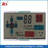 Counting Tn-LCD Panel High Quality Monitor LCD Display Screen