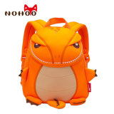 3D Animals Children School Bags Waterproof Cartoon Kids Backpack School Kids Baby Bags Mochila Escolar