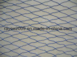 Blue Multifilament Fishing Tackle Thailand Fishing Net