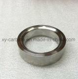 High Precision Tungsten Carbide Inserts Molds