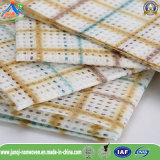 Nonwoven Household Home Cleaning Cloth for Table Mat
