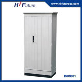 Custom IP56 Electrical Distribution Box/Cabinet