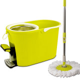 2015 Best Selling Popular Trending Hot Product Cleaning Mop