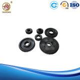S195 S1100 S1110 Black Gear