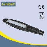 High Quality LED Street Light 100W New Design Ksl-Stl01100