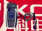 Yd-3000c Hardness Tester