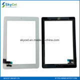 China Wholesale AAA Quality Touch Digitizer for iPad 2 Touch Digitizer