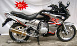 Two Or Four Muffles & Luxury Motorcycle (YL150-6A)