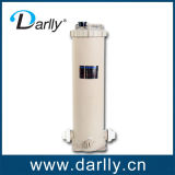 Darlly Aquastream Cartridge Filter for Pool and SPA Equipment