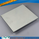ASTM 304 Stainless Steel Plate