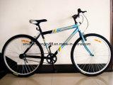 26′′ Mountain Bike MTB Made in China