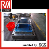 Thermal Box Mould Ice Box Mould