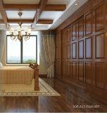 Classic Wardrobe Sliding Door (JOP-A13-CGH-007)