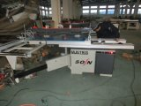 Special Acrylic Panel Saw (MJ6130S) for Furniture Making