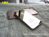 Screen Protector Plating Color Screen Protector for iPhone 4/4s