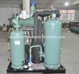 Cold Storage Condensing Unit with Various Brand Compressor