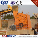 Professional Impact Crusher and Screening Plant Supplier